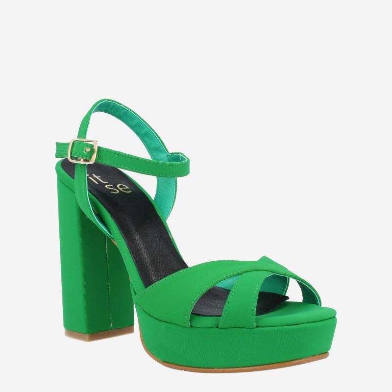 Sneaker Quartz 01Mes Rojo