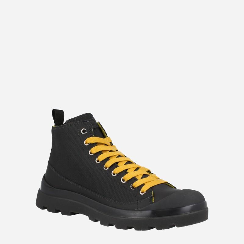 Sneaker May Blanco