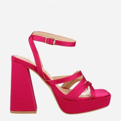Sneaker Wave 050 Kaki