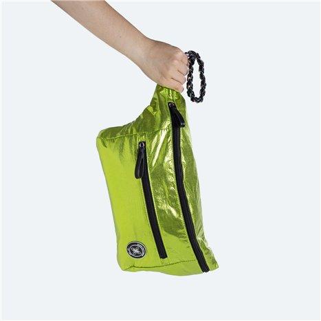 Sneaker Merrill 01Nys Beig