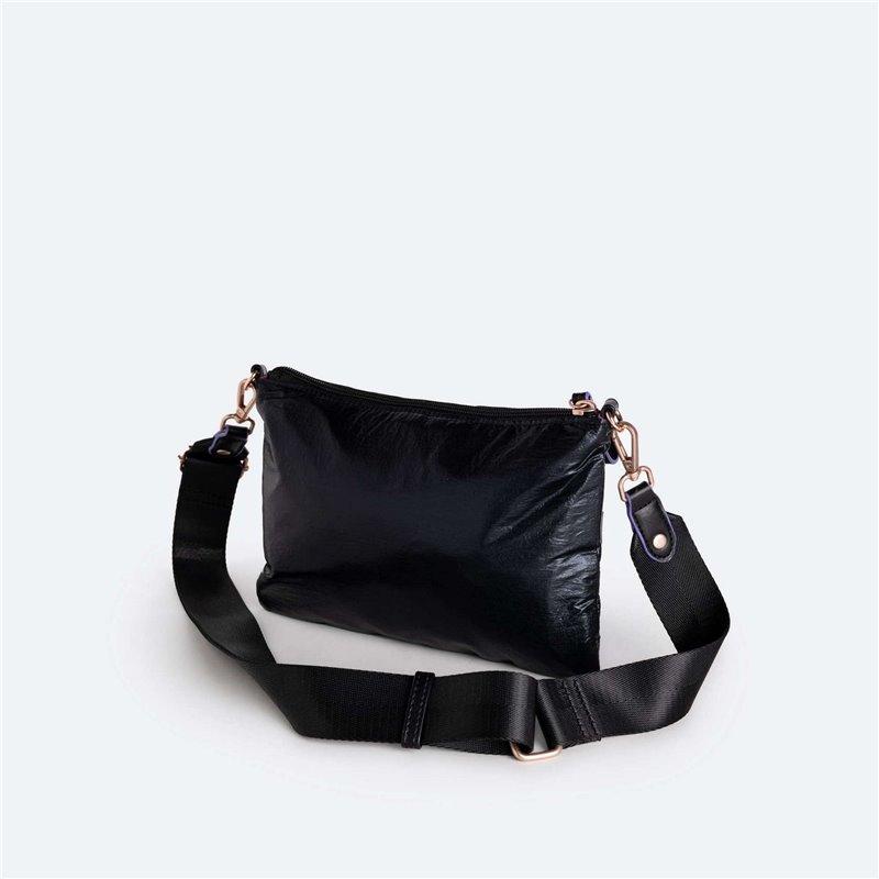 Sneaker Pansy Blanco