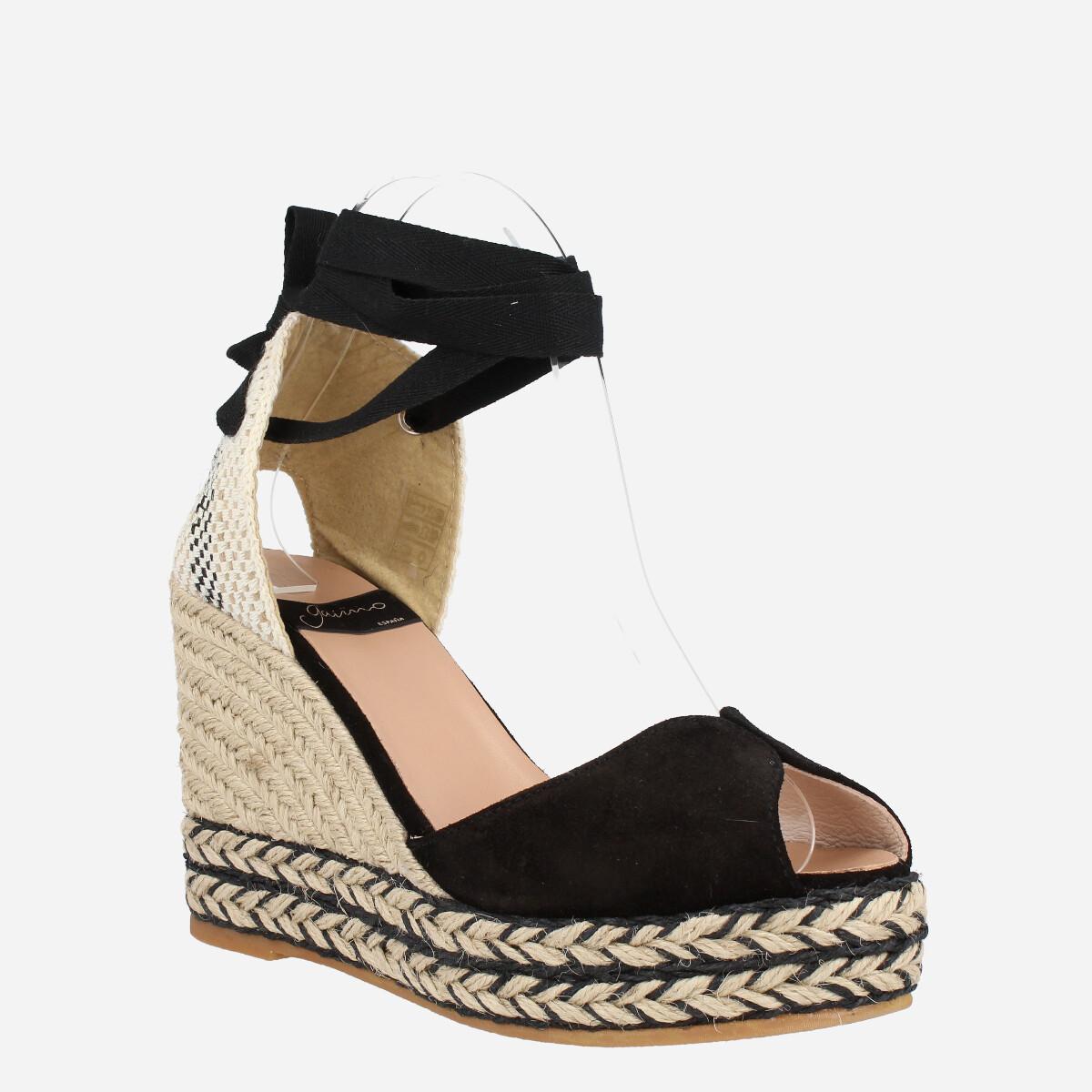 Sneaker Vinca Hielo
