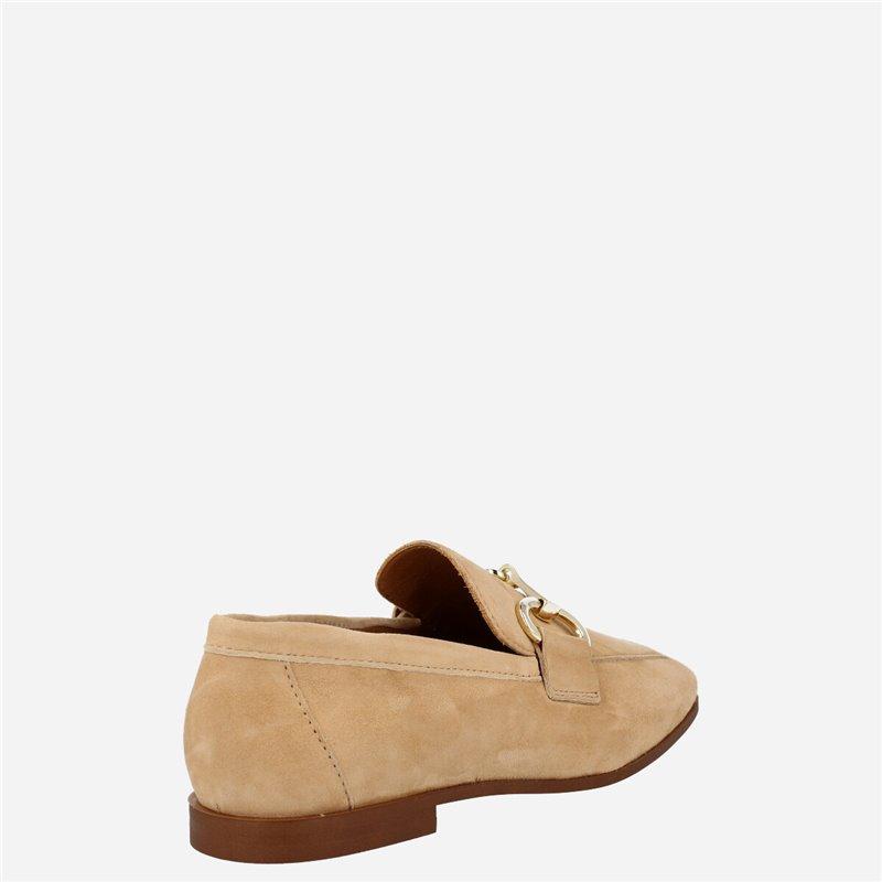 Sneaker Azalea Rosa