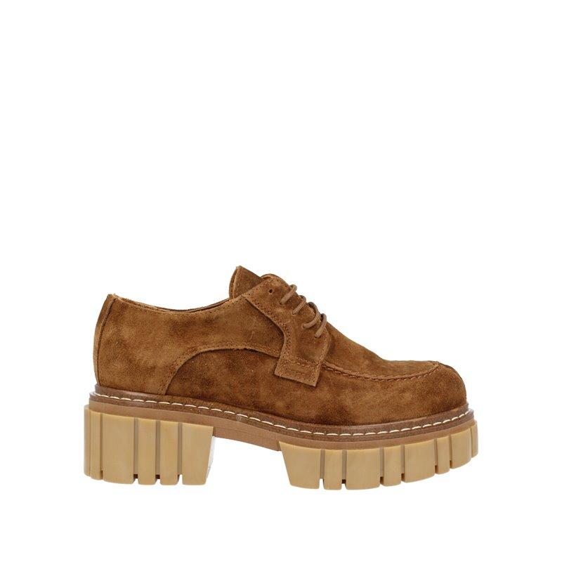 Sneaker Wave 60 Blanco