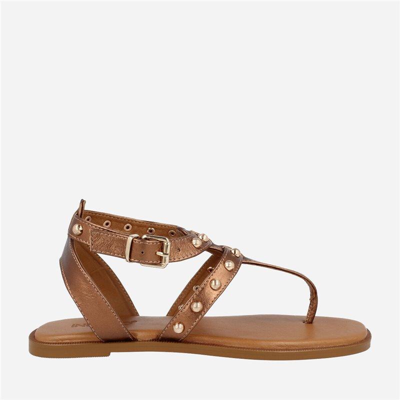 Sneaker Barru Sky 46 Blanco