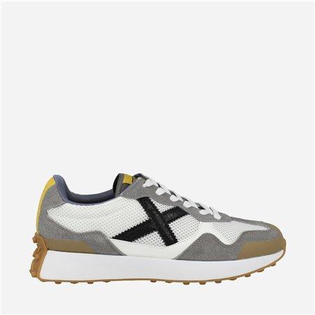 Sneaker Massana Sky 139 Rosa