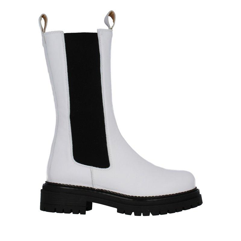 Sneaker Belle 5150 Multicolor