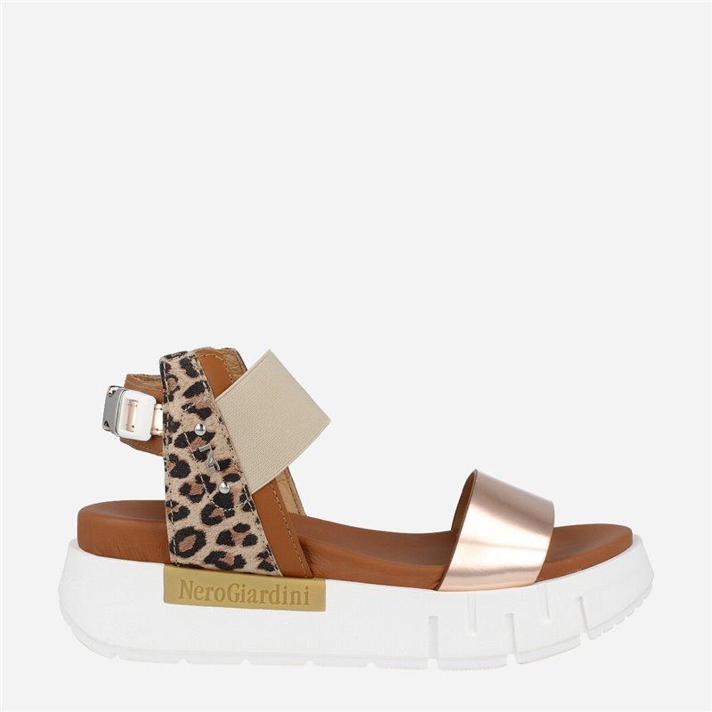 Acuario White