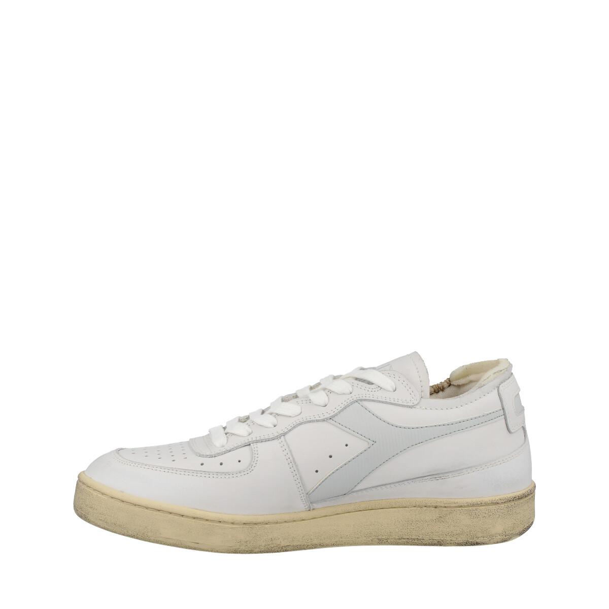 Sneaker Spherica Rojo