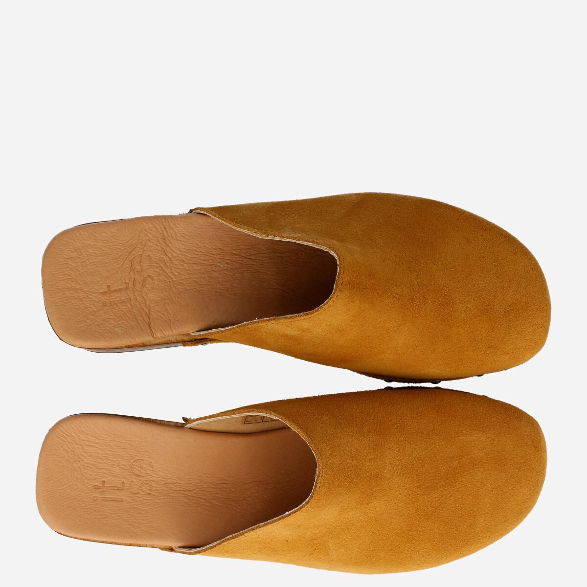 Sneaker Virtus Marino