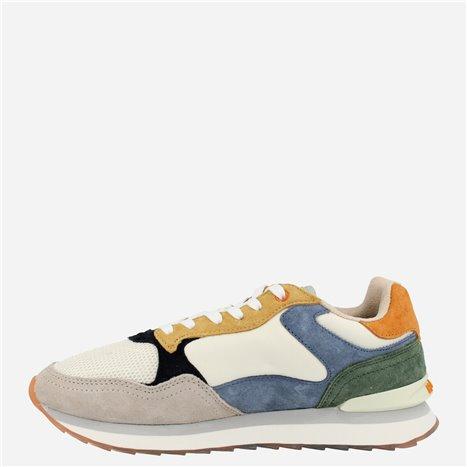 Sneaker Virtus Amarillo
