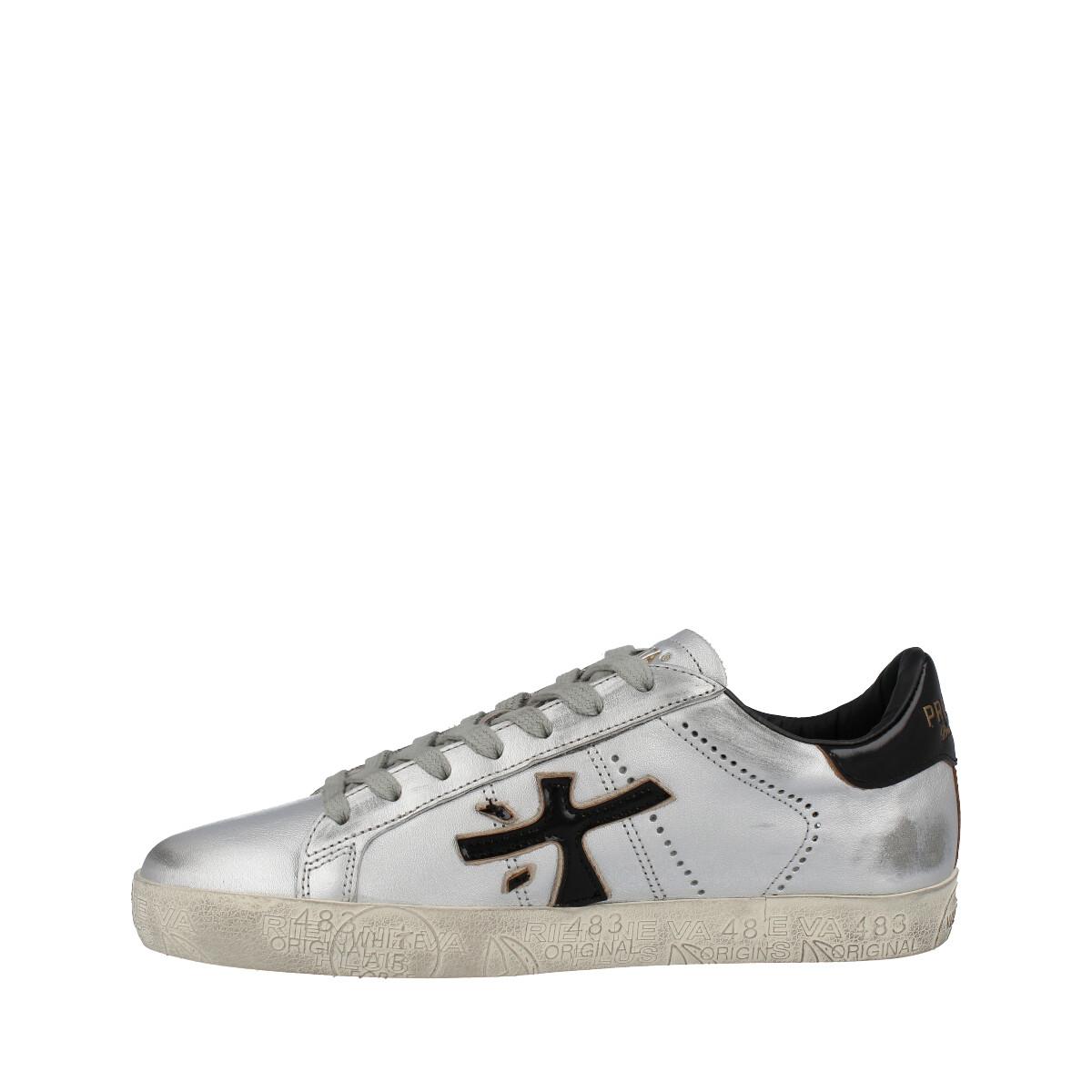 Sneaker Paterson Beig
