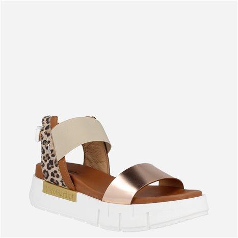 Sneaker Beth 5213 Beig