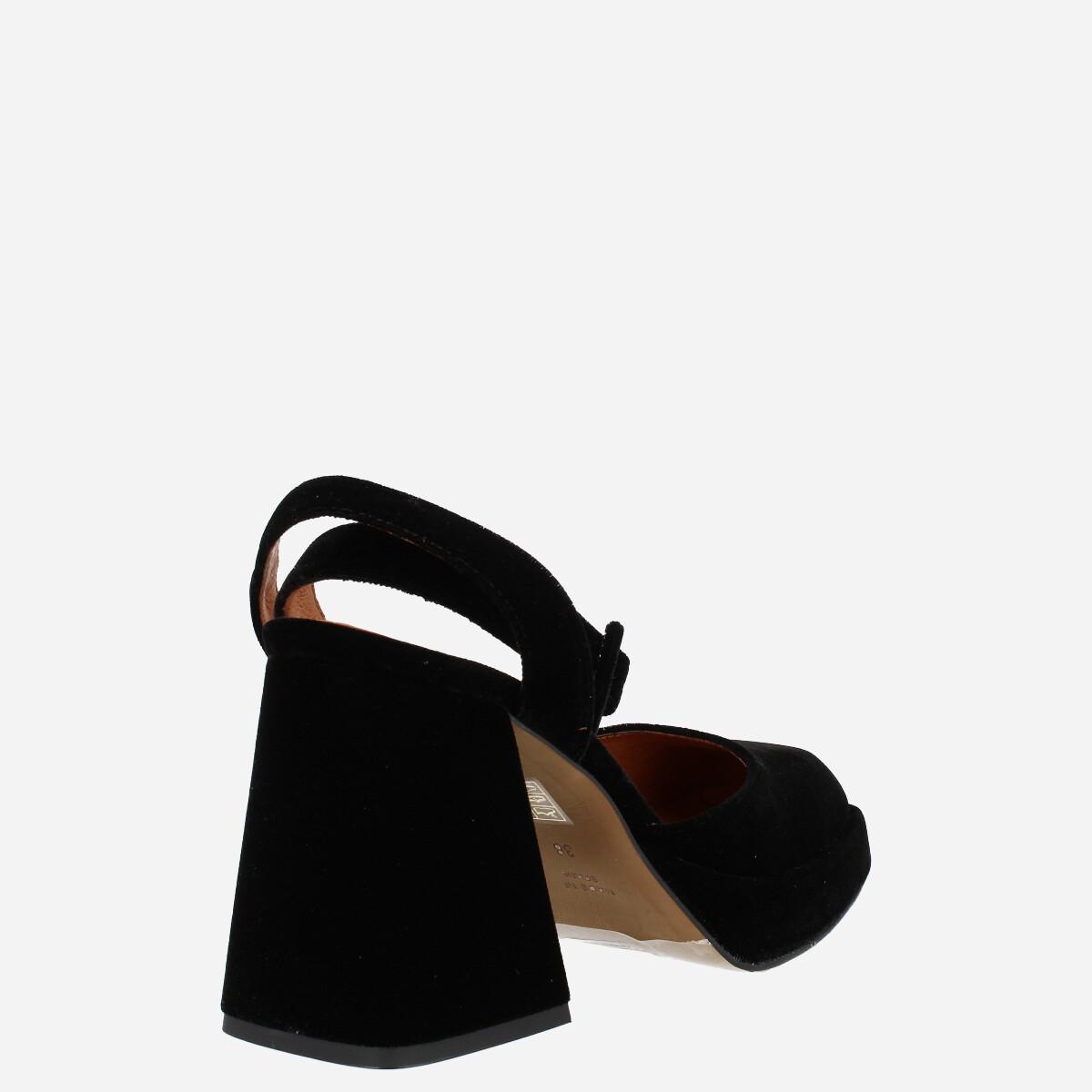 Sneaker Zosma Taupe