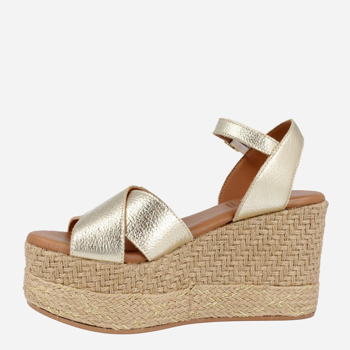 Sneaker Callyn Cuero