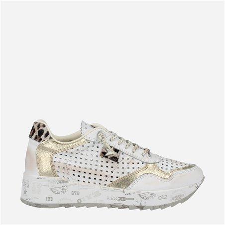 Sneaker Wells Negro