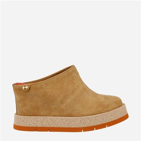 Sneaker  Alexia Negro