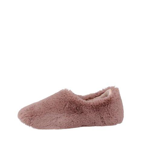 Sneaker  Alexia Oro