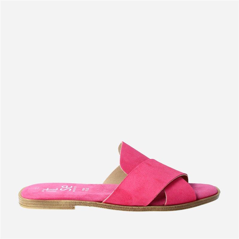 Sneaker Tenis V Blanco