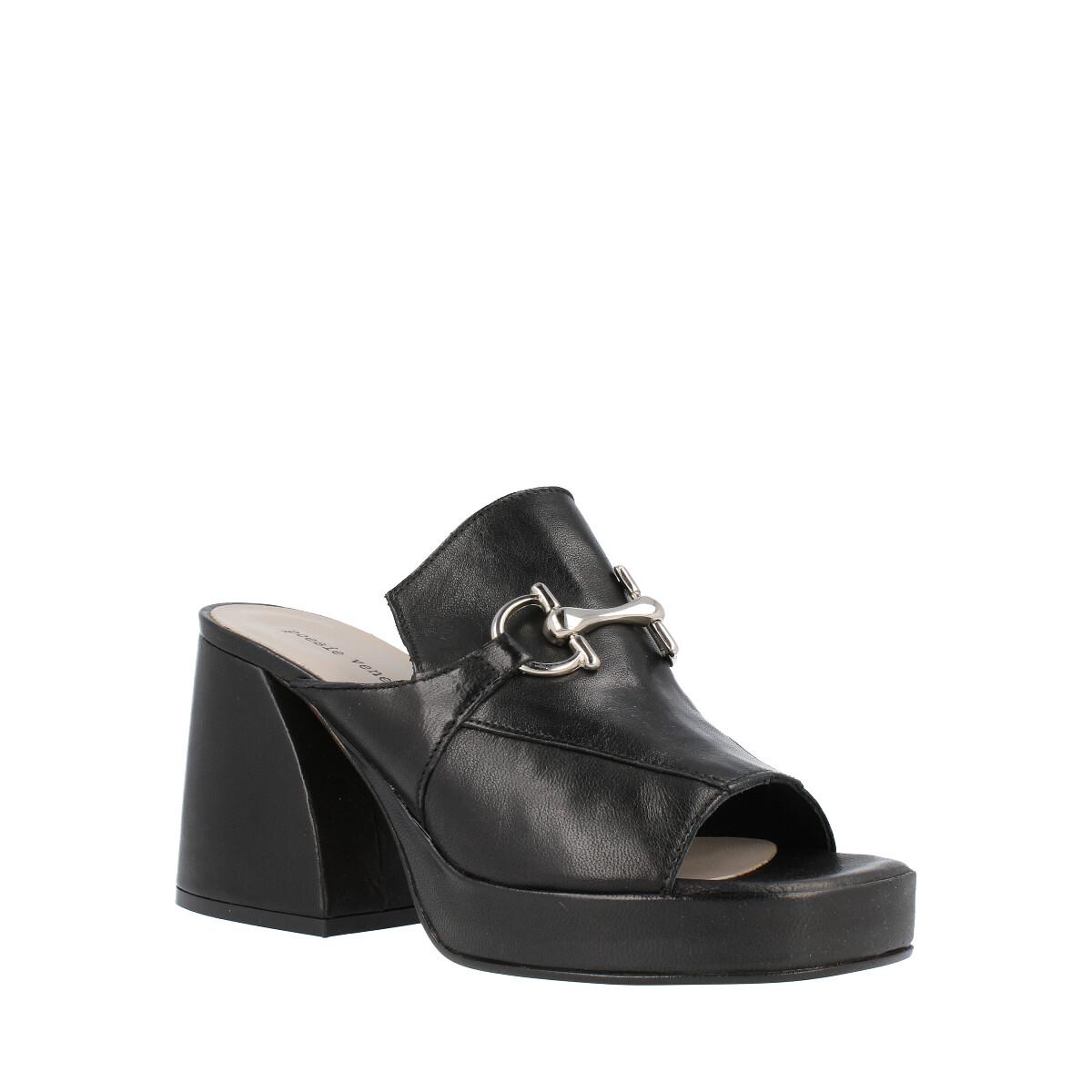 Sneaker Venus Blanco