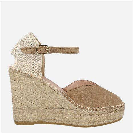 Sneaker Marte Negro