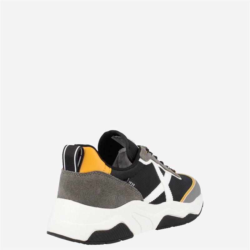 Sneaker Piceno Cuero