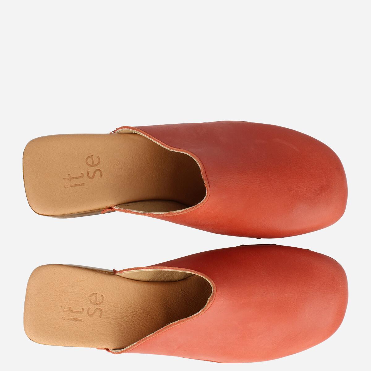 Sneaker Air Max Bella Blanco Nike