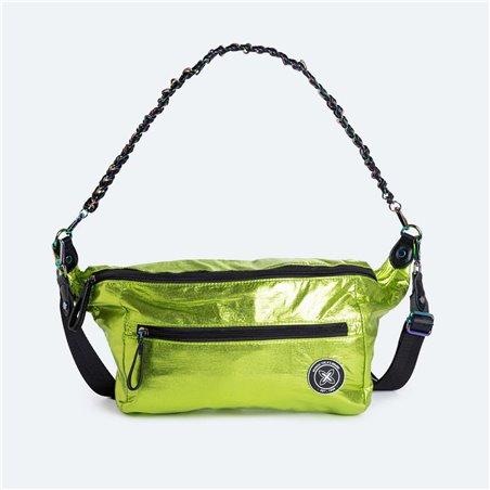 Sneaker Belle 4029 Leopardo
