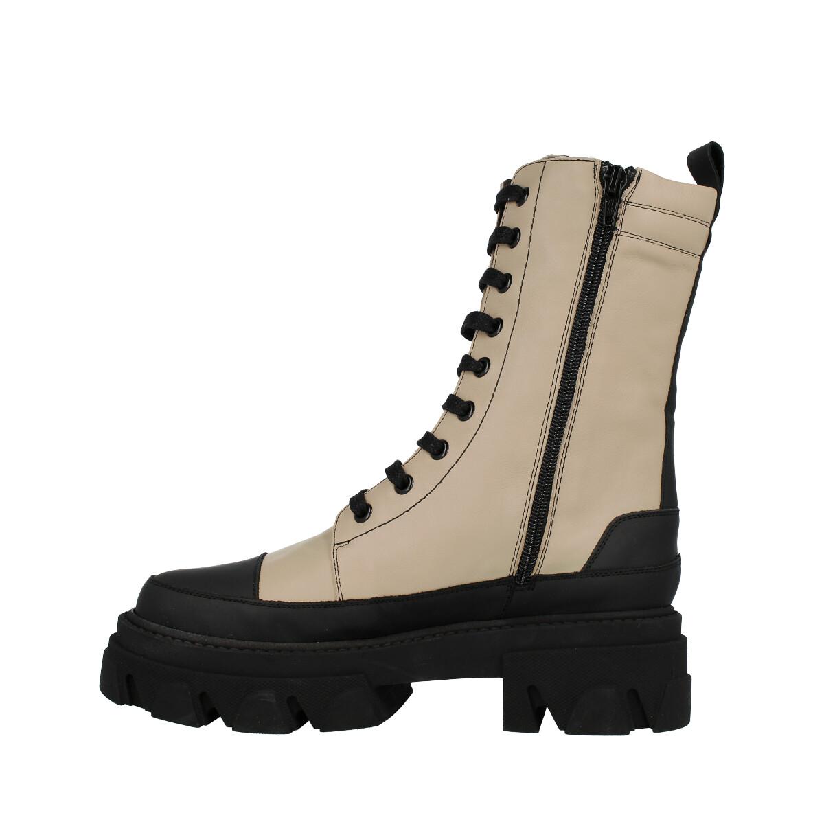 Sneaker Lander 4948 Marino
