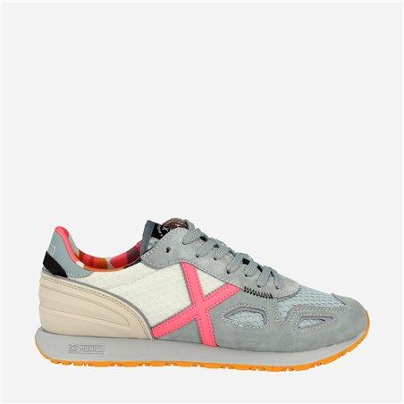 Sneaker Mase 4983 Gris