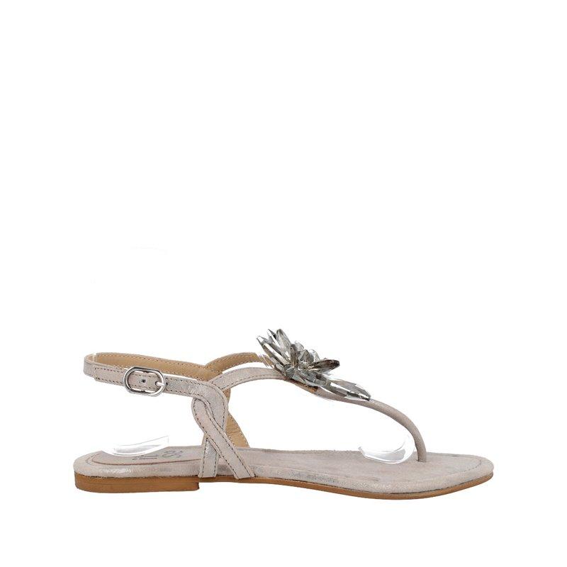 Sneaker Liz 4106 Cebra