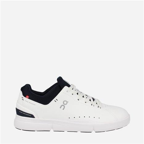 Sneaker Lucy 4574 Verde