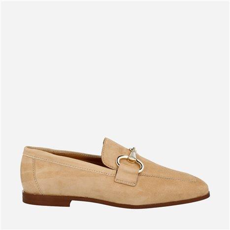 Sneaker Ace Oro