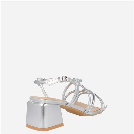 Sneaker Nymet Negro
