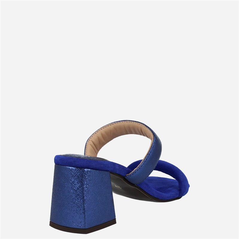 Sneaker Totem Negro