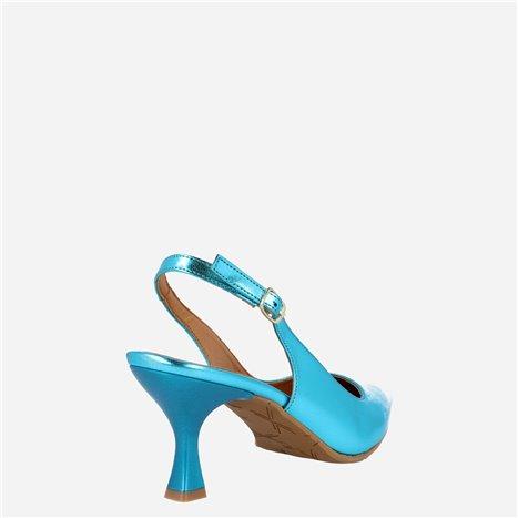 Sneaker Barru Sky Oro
