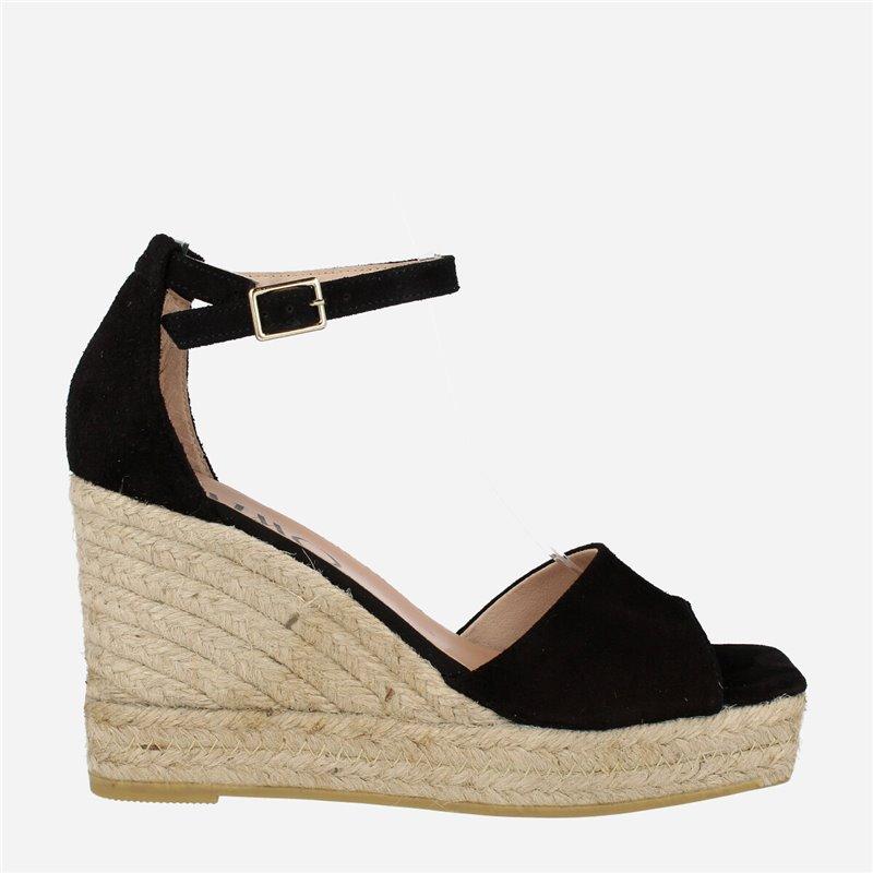 Sneaker Radio Blanco