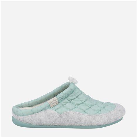 Sneaker Atom Gravity  Cuero