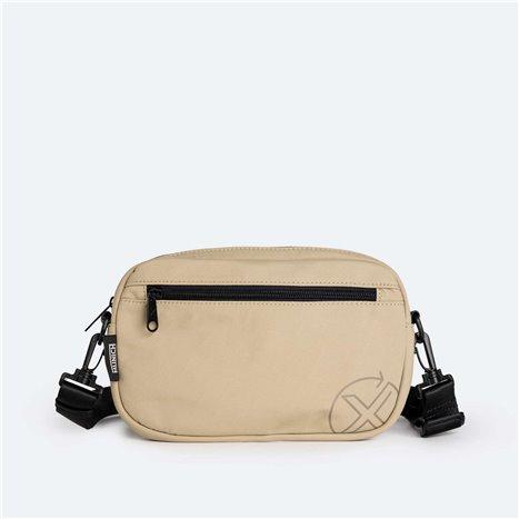 Sneaker Abilio Kaki