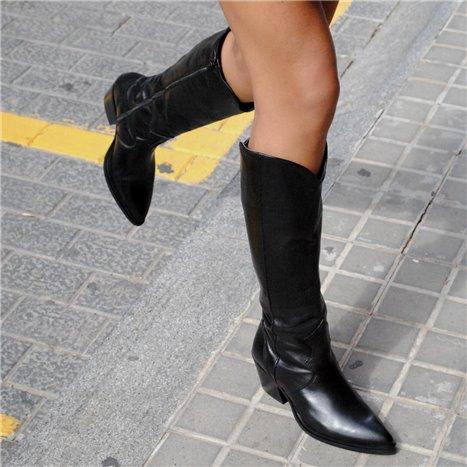 Sneaker Sharky D 39 Oro