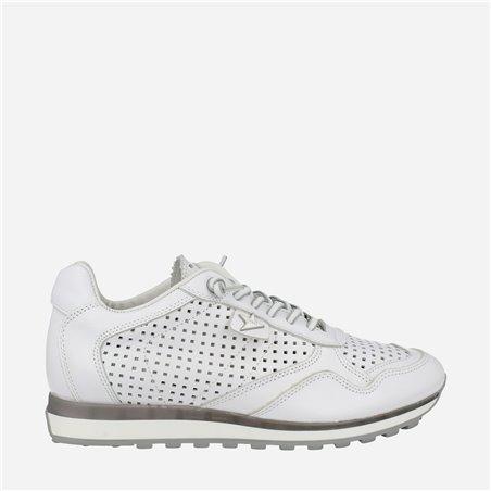Sneaker Marina Rosa