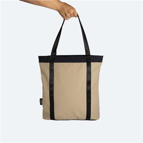 Sneaker Wells Marino