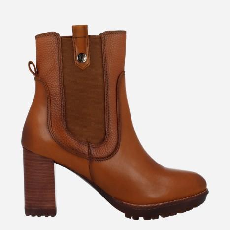 Sneaker Lucy 4573 Azul