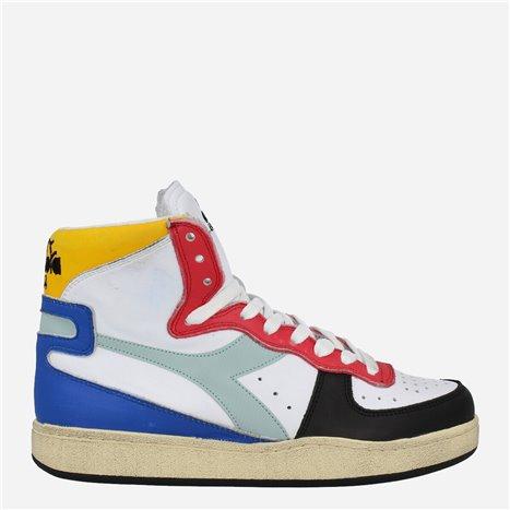 Sneaker Beacon Kaki