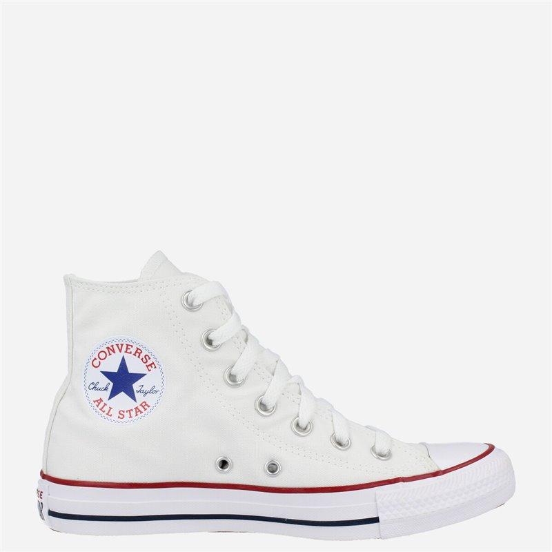 Sneaker Mistral Blanco