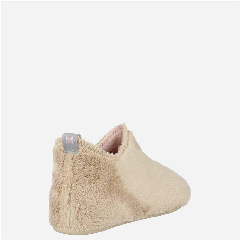 Sneaker Soon 21 Kaki
