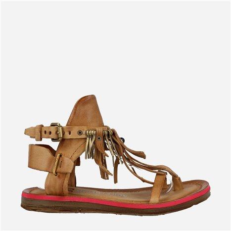 Sneaker Baby Oro