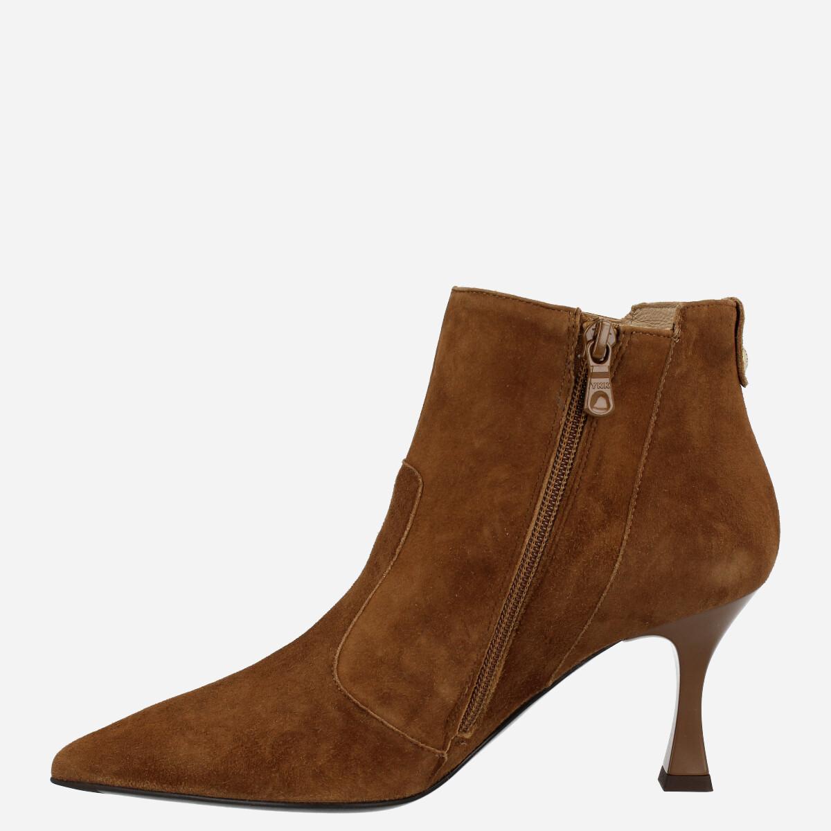 Sneaker Luogo Nude