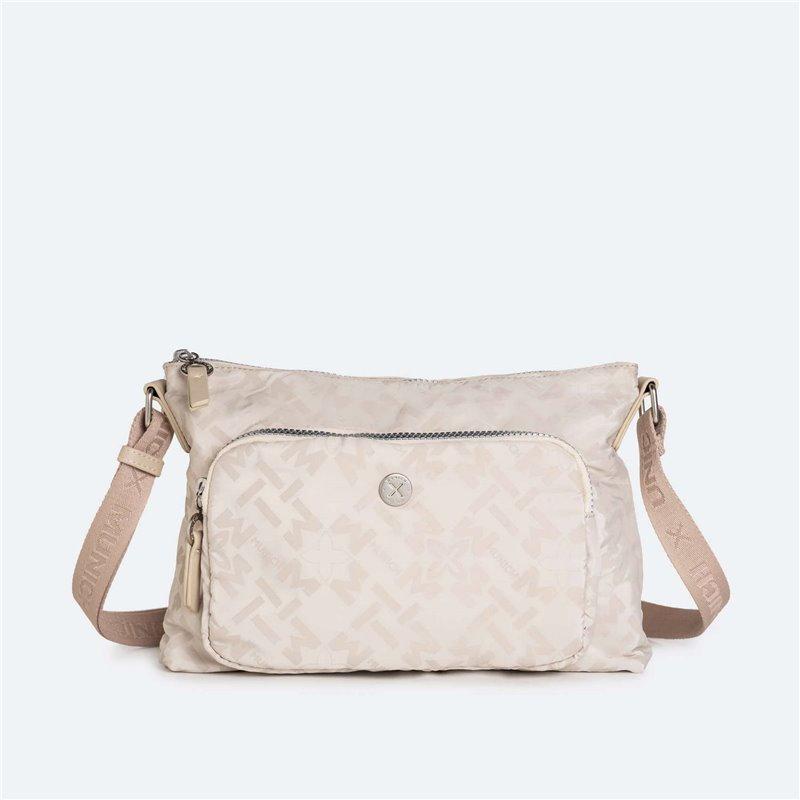Sneaker Cometa Beig