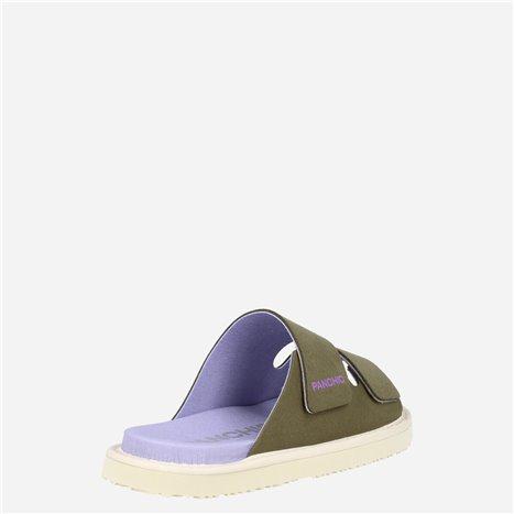 Sneaker Conny 5333 Negro